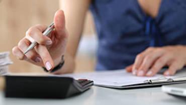 Business Kredit für Selbstständige bis 250.000 EUR