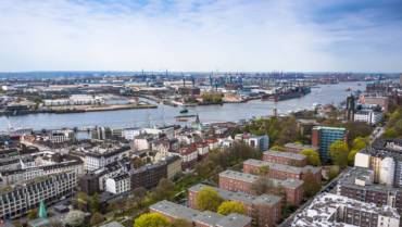 DKB erhöht Volltilgerabschlag
