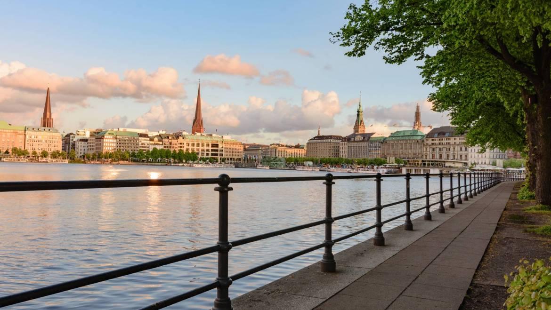 Sparda Bank Hamburg – aktuelle Hinweise