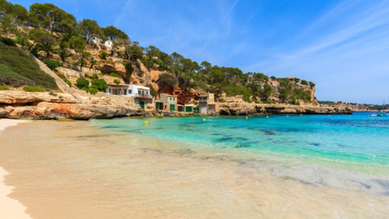 günstigere Zinsen in Spanien